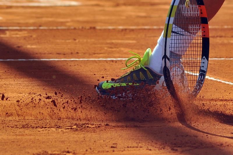 Rafa Roundup Nadal Starts His European Clay Court Season In Monte Carlo Rafael Nadal Fans