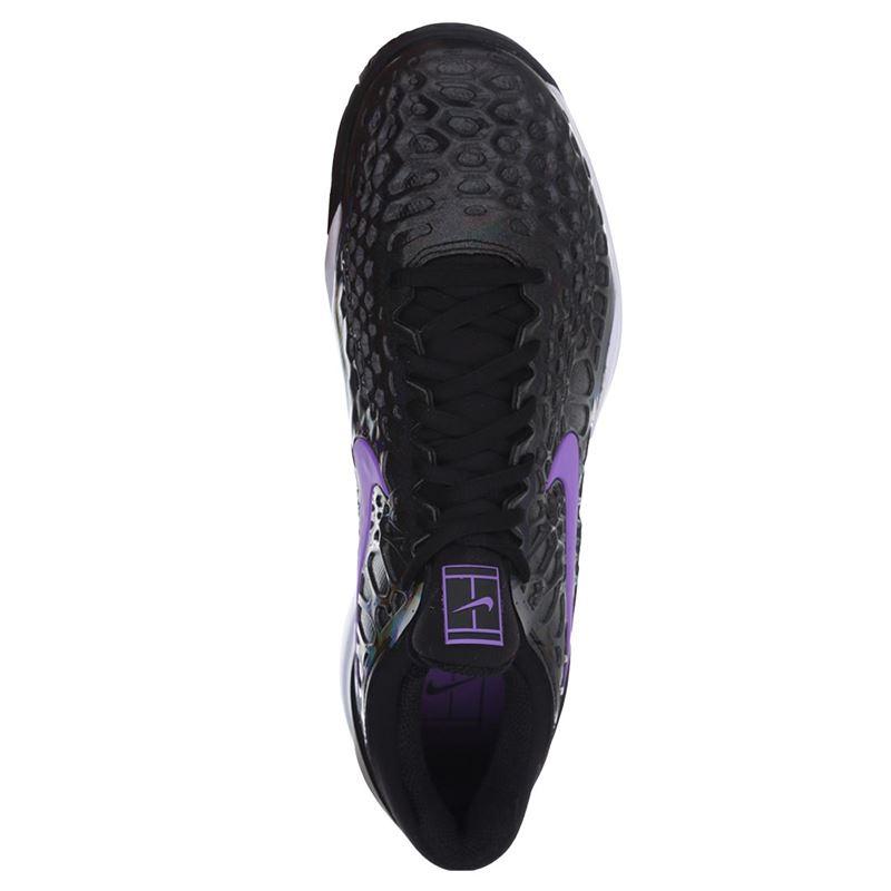 Rafael Nadal Nike Shoes For Us Open 2019 1 Rafael Nadal Fans