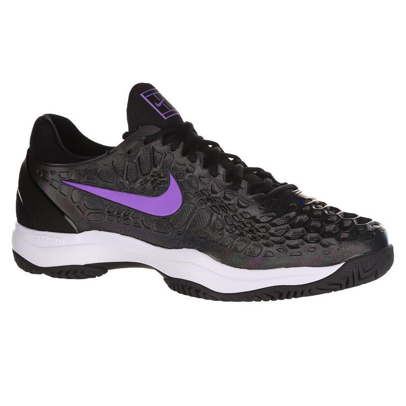 Rafael Nadal Nike Shoes For Us Open 2019 Rafael Nadal Fans